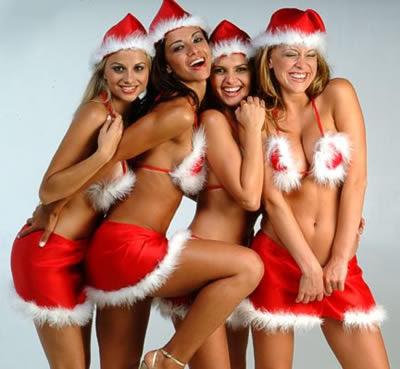Se acerca la Navidad también en Pasión Blaugrana... Navidad1
