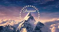 [Espagne] Paramount Park Murcia (2017) Paramount_logo