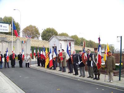 UNP Versailles 3 nov 2010 006-1