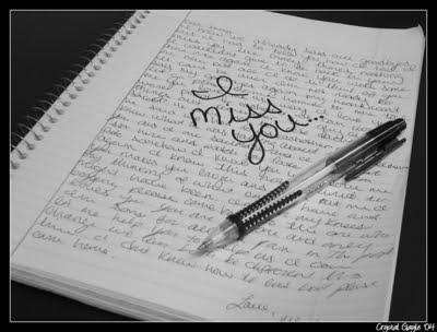 Poruka vasoj ljubavi..., Ucinite to ovde - Page 3 Nedostajes-mi-download-besplatne-ljubavne-slike-pozadine-desktop-facebook-twitter