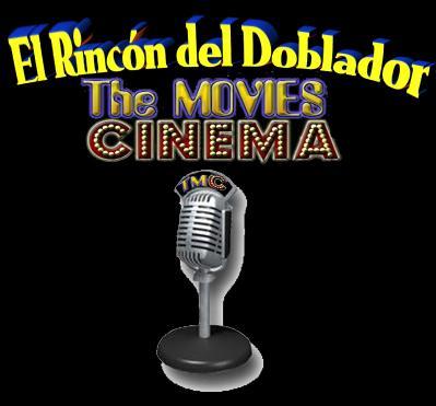 El Rincón del Doblador ELricondeldoblador