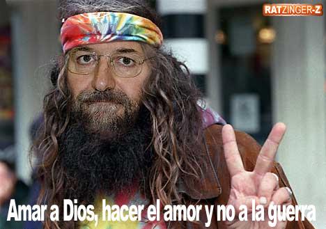 CARA A CARA ENTRE RAJOY & RUBALCABA. - Página 2 Rajoy_hippie%255B1%255D