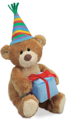 HAPPY BIRTHDAY 2 U Happy%2520Birthday%2520Teddy
