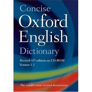 Oxford leaner's Pocket Dictionary 11th Edition OxfordEnglishDictionary11thEdition
