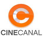 Logos para usar en las grillas, RECOMENDADOS Cinecanal-2010