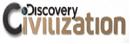 Logos para usar en las grillas, RECOMENDADOS Civilization