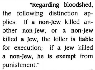 """May 9 - """"Victory"""" in the Second Russian Holocaust Talmud_quote_1"""