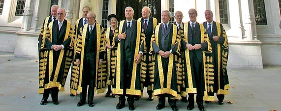 The University of Solar System Studies - Page 5 UK-Supreme-Court