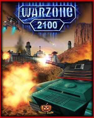 40 juegos para linux The_20Game_20-_20Backstory_20-_2