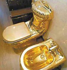 DEBATE - Instrumentos de mais de R$10.000 - Vale a pena? O som compensa? - Página 3 Gold-plated-toilet_48