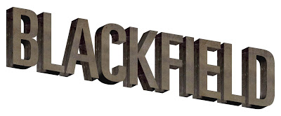 Blackfield Blackfield_Logo_1