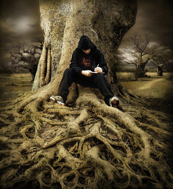 L'« émancipation des masses » par la connaissance, la réflexion, le partage, l'amour. 5929_111600202830_15569172830_2458898_3456052_n