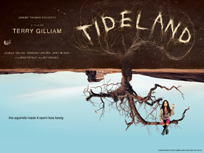 Consiglia film Tideland