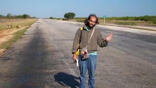 DISIDENTES Y DISIDENCIAS EN CUBA - Página 2 Ciro