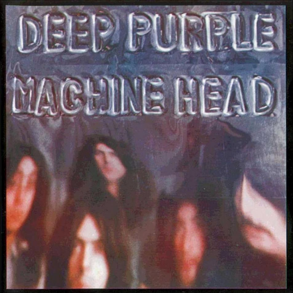 Deep Purple - Machine Head (1972) Deep-Purple-Machine-Head-Del-1972-Delantera