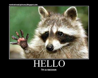 herroooo ^^ Hello_By_Joe