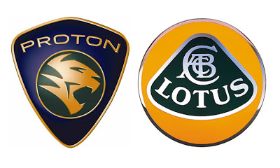 Formula One: Lotus Renault GP vs Team Lotus Renault! Proton-lotus-logo1