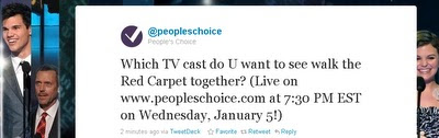 People's Choice Awards 2011 Peoplechoiceawards11