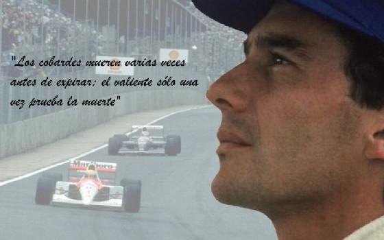 """Ayrton Senna Biografia"" Foto-de-ayrton-senna-17%5B1%5D"
