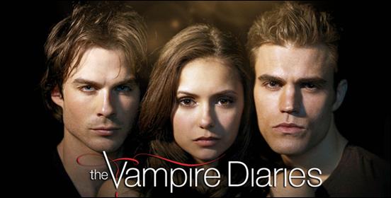Depois da Escuridão - Página 2 The_vampire_diaries-fotos-promocionais_%25287%2529%255B4%255D