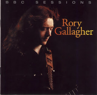 A rodar  VI Rory_Gallagher_-_BBC_Sessions_-_Front