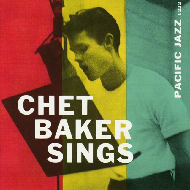 A rodar XXXIII - Página 2 Chet-baker-sings