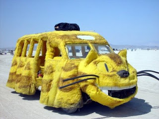 Neobicni, smijesni i ostali automobili Funny_car_photo_cat_vehicle_Contest_Funniest_Vehicle-s400x300-12996-580