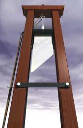 La guillotina es una definicion cabeza? - Página 2 0001_guillotina_01