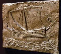 من هم الفينيقيون؟ Phoenicians2