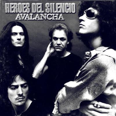 DISCOS QUE SUENAN BIEN HeroesDelSilencio_Avalancha_Front%255B1%255D%2Bcopy