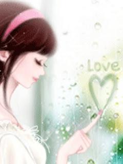 Enakei ♥ - Página 2 Rainy_Day