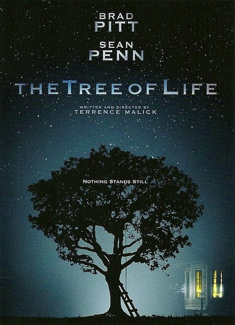 The Tree of Life Tree%2Bof%2BLife%2BMovie%2BPoster