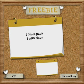 FREE Note Pads (All My Scraps) Ams_notepad_freebie