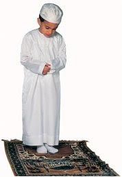 كيف تستغل كل ثانية فى رمضان Pray
