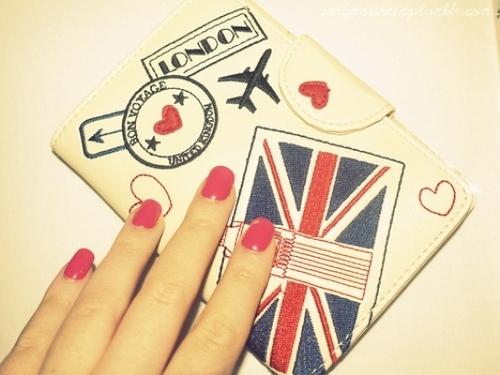 . London . Tumblr_l9c3udDDCG1qcimfxo1_500_large