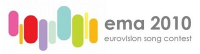 Homenaje BRIGITA SULER / SKUPINA LANGA Ema2010_logotip1