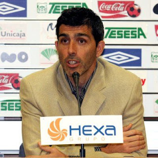 J.3: Sevilla FC - Malaga CF, Domingo 1 a las 21:00h. - Página 2 JuanRamonLopezMunizNew