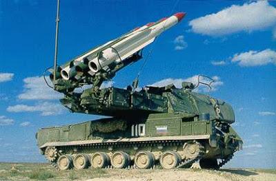 الأسلحة الحديثة لدى الجيش السوري Bukm1