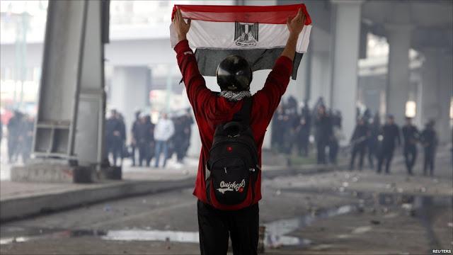 ثورة مصر-يناير 2011 ثورة مصر-يناير 2011  B2