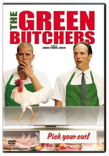 Foreign/Obscure Movies Green-butchers