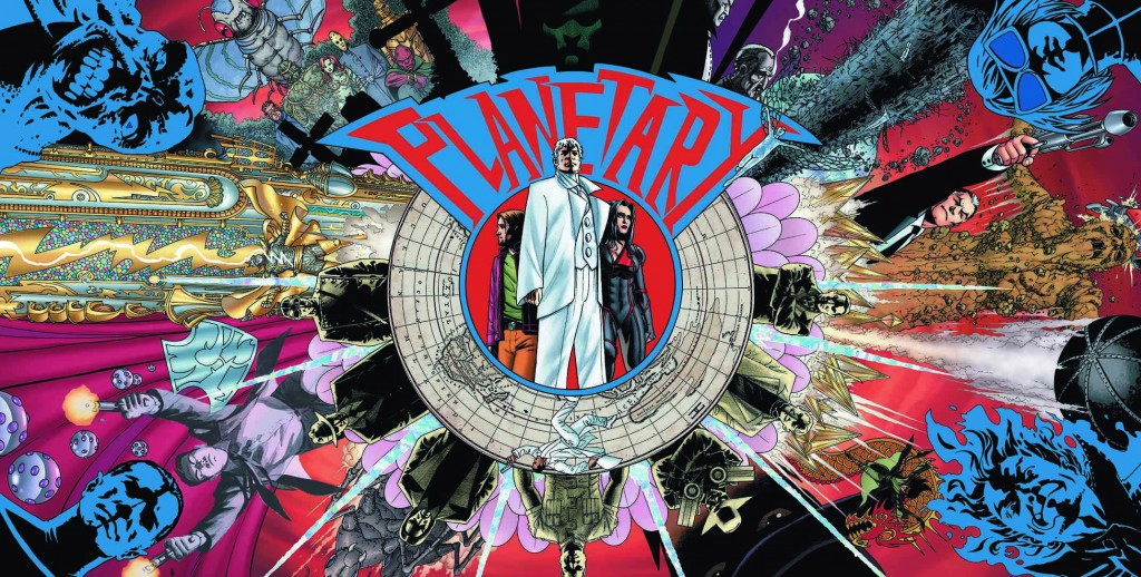UN POCO DE NOVENO ARTE - Página 22 Planetary27cover_logo-copy-1024x518