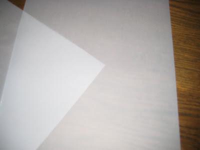 Креативное решение-объемная печать IMG_2295