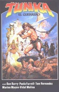 More movies like Conan.  - Page 3 3882523414_593de32916