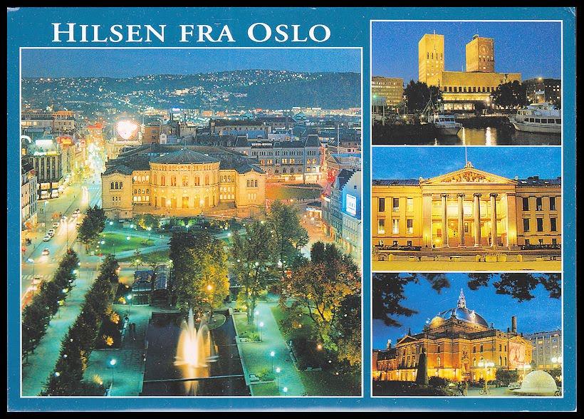 Pošalji mi razglednicu, neću SMS, po azbuci - Page 11 Postcard_Norway_201007DDa