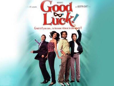 Good Luck -*2008*Watch Online Good_Luck_1