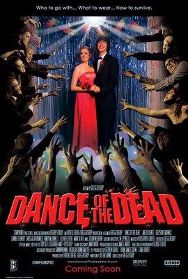 ¿Tus películas de Zombis modernas favoritas? - Página 5 Dance-of-the-dead-791958