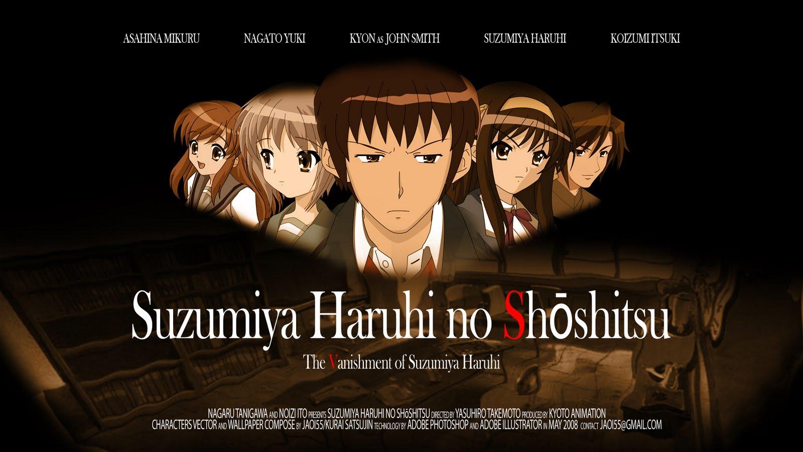 Qual o ultimo filme que vc viu?? Haruhi_movie_poster
