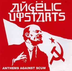 Angelic Upstarts Angelic_Upstarts