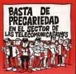 Noticias para los trabajadores de España Precariedad%2520telemarketing