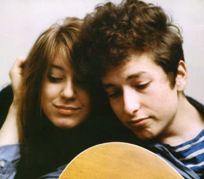 RIP Suze Rotolo Dylan067